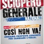 Sciopero12gen