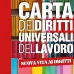 cartadiritti