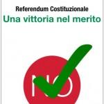Referendum-merito.001